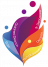 제4회 세계중직자대회